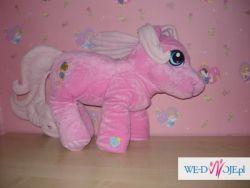 Sprzedam konika Pony maskotka duzy