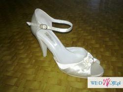 Sprzedam ładne butki:)