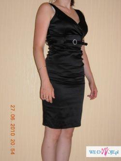 Sprzedam nową  suknię wieczorową