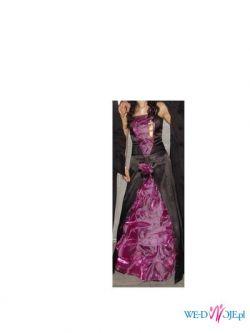 Sprzedam Piekna suknię ;)