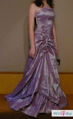 Sprzedam piękną suknię na drugi dzień ślubu i nie tylko:)