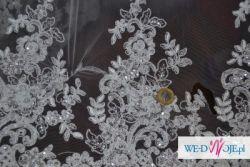 Sprzedam piękną suknie ślubną !!!