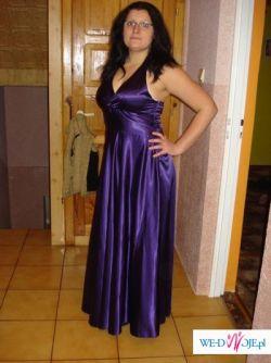 45776ef1fd Sprzedam Przepiękne Sukienki wieczorowe! Studniówka Wesele Sylwester ...