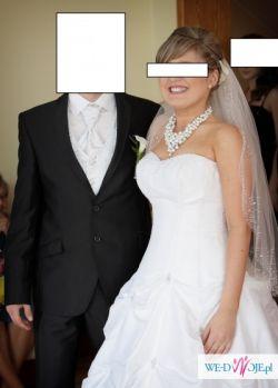 Sprzedam skunię ślubną