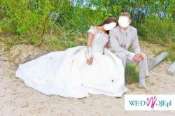 sprzedam śliczną Sincerity Bridal