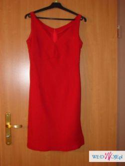 Sprzedam sukienkę na różne okazje