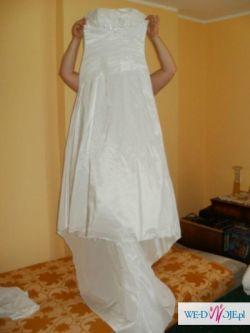 Sprzedam Suknia ślubne Sincerity Bridal 3566