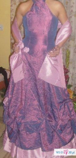 Sprzedam suknie!!!
