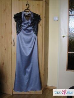 Sprzedam suknię!