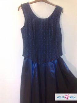 Sprzedam suknię balową