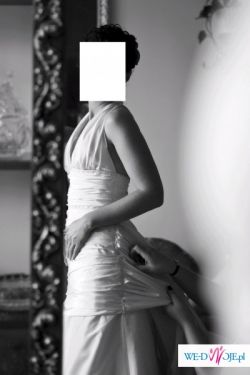 Sprzedam Suknie Biancaneve 509
