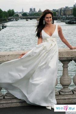 Sprzedam suknię Chopin firrmy Cymbeline