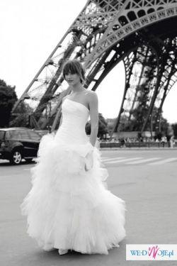Sprzedam suknię DAYLICE/ESPERA