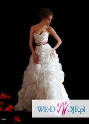 Sprzedam suknię Maggio Ramatti Farah
