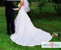 Sprzedam suknię Sincerity Bridal