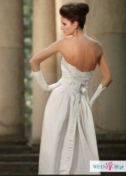 Sprzedam suknię ślubą ANABEL