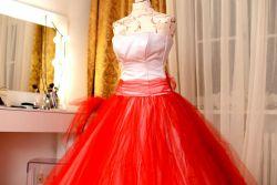 Sprzedam suknię ślubną!