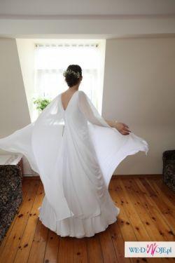 Sprzedam suknię ślubną Bolonia