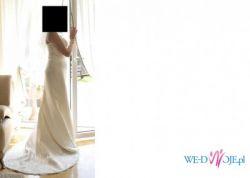 Sprzedam Suknię Ślubną Mabelle firmy ANNAIS BRIDAL