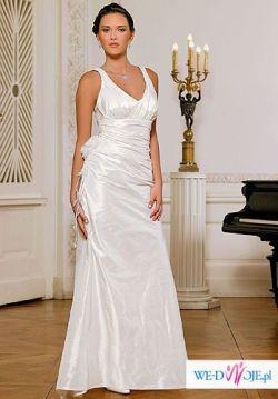 Sprzedam suknie ślubną MARGARETT