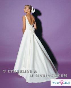 Sprzedam suknię ślubną Nairobi