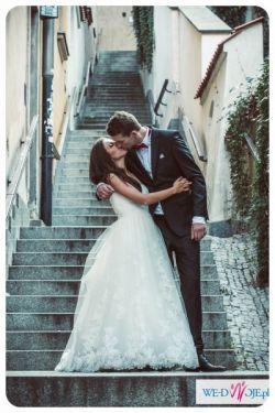 Sprzedam suknię ślubną Pronovias Pergola