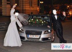 SPRZEDAM! suknie ślubną rozmiar 34/36 z kolekcji 2010 BOLERKO GRATIS!