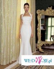 Sprzedam suknie ślubną SINCERITY 2986