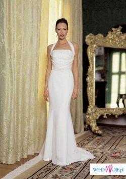 Sprzedam suknie ślubną SINCERITY 2986 Wrocław