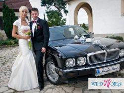 Sprzedam suknię ślubną - Sincerity Bridal  3524