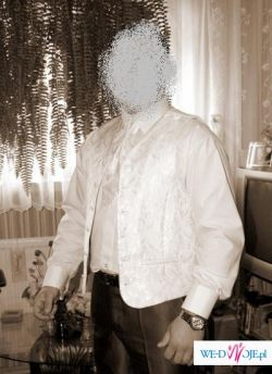 sprzedam suknię ślubną Sincerity model 3244, rozm. 38-40!!!+ buty nr 38