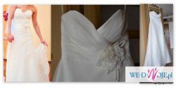 Sprzedam Suknię Ślubną Venus PA 9969