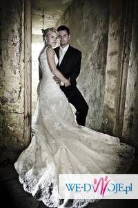 Sprzedam suknię Sonar la sposa