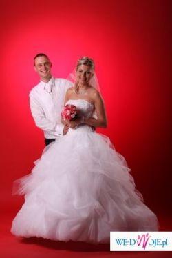 sprzedam suknie sposabelli