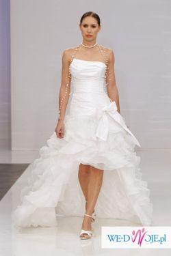 Sprzedam suknię szytą na wzór Cymbeline Euriell