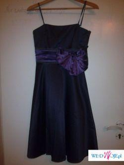 2ab4793a2a sprzedam suknię wieczorową - Suknie wieczorowe - Ogłoszenie - Komis ...