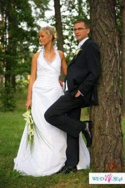 Sprzedam suknie z kolekcji Cembeline (Alezja)