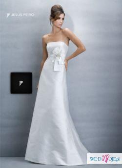 Sprzedam suknię z kolekcji Jesus Peiro