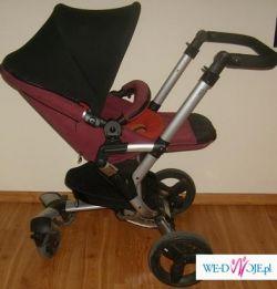 Sprzedam wózek CONCORD NEO 2009
