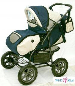 Sprzedam wózek wielofunkcyjny TANIO