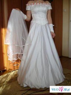 sprzedan muknie ślubną