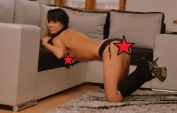 Striptizerka Zawiercie , striptiz w Zawierciu, Striptiz w Myszkowie, Striptizerka na kawalerskie Zawiercie