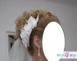 Stroik do włosów