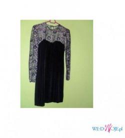 c5bd52ae75 Sukienka - Odzież damska - Ogłoszenie - Komis