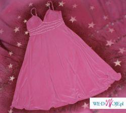 sukienka ciążowa Nicholas Millington rozmiae s