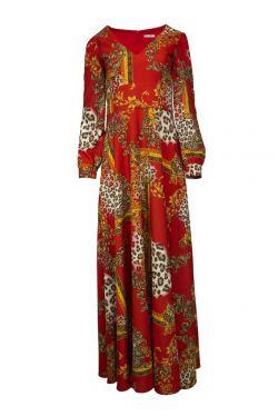 Sukienka Kala