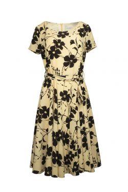Sukienka Lucilla