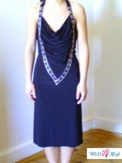 Sukienka na kazda okazje !!!
