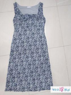 Sukienka ORSAY!