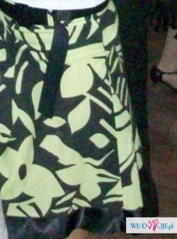 Sukienka & Spódnica